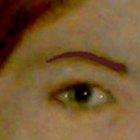 Olive oil & eyebrow growth