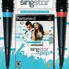 How to Install a SingStar Microphone on a Computer