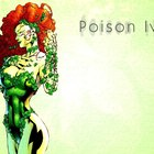 Do it Yourself: Poison Ivy Halloween costume