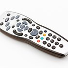 How to Launch a Television Channel