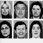 Cómo aprender a descifrar expresiones faciales