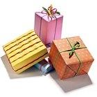 Ideas de regalos de cumpleaños para tu mujer