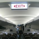 How to start an airline company