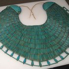 Techniques for Making Egyptian Jewelry