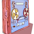 How to Record From Reel to Reel to CD