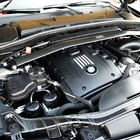 BMW Head Gasket Problems