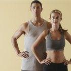 Como reduzir seu percentual de gordura rapidamente