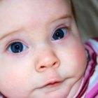 Cómo estimular a un bebé en el vientre materno