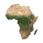 Cómo convertirse en un misionero en África