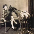 History of the blow dryer