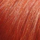 Cómo distinguir si una plancha Chi para cabello es falsa