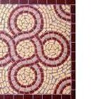 Cómo hacer mosaicos romanos