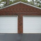 How to Build a Brick Garage
