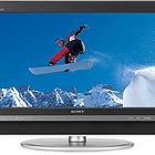 Troubleshooting TV picture problems