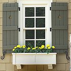How to Change the Exterior of a House