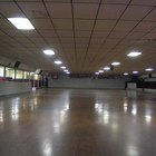 How to run a roller skate rink