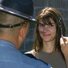 ¿Cuánto tiempo permanece una condena por DUI en tu expediente en California?