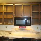 How to Donate Kitchen Cabinets