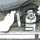 Cómo reemplazar una correa dañada en una secadora Whirlpool