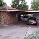 How to Build an Attatched Carport
