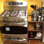 How Long To Cook Lasagna in a Convection Oven?