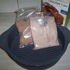 Trucos y secretos para lograr tortas húmedas con mezcla de caja