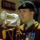 How to Play a Bugle