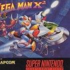 Como derrotar todos os chefes em Mega Man X2