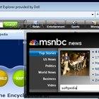 How to reinstall an MSN toolbar