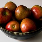 What Should a Diabetic & Diverticulitis Patient Eat?