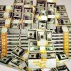Sobre los millonarios que regalan dinero