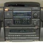 Faça você mesmo: Antena para rádio FM