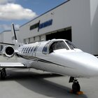 How to start your own air charter business