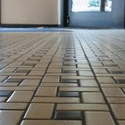 What Should Be Used to Seal a Ceramic Tile Floor?