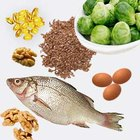 How Much Omega 3 Fish Oil Should I Take Daily?