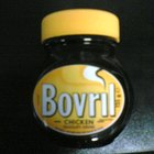 How to make bovril
