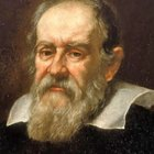 List of Galileo's Inventions