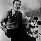 Walt Disney World SWOT analysis