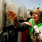 O conflito Palestina x Israel: origens e eventos históricos