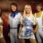 How to make Abba costumes