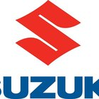 How to replace a lost key for a Suzuki motorbike
