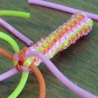 How to make easy scoobies