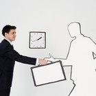 Advantages & disadvantages of using a financial advisor