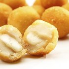 How to make homemade cheese curds