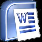 Como criar vários índices no Microsoft Word