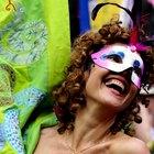 Os principais blocos de rua do Carnaval do Rio de Janeiro