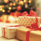 Christmas gifts for women over 70