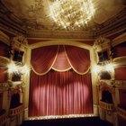 As melhores 10 faculdades de teatro brasileiras