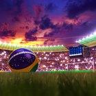 15 jogos que você deve assistir nesta Copa do Mundo
