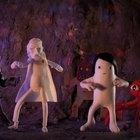 Ideias para animação em stop motion